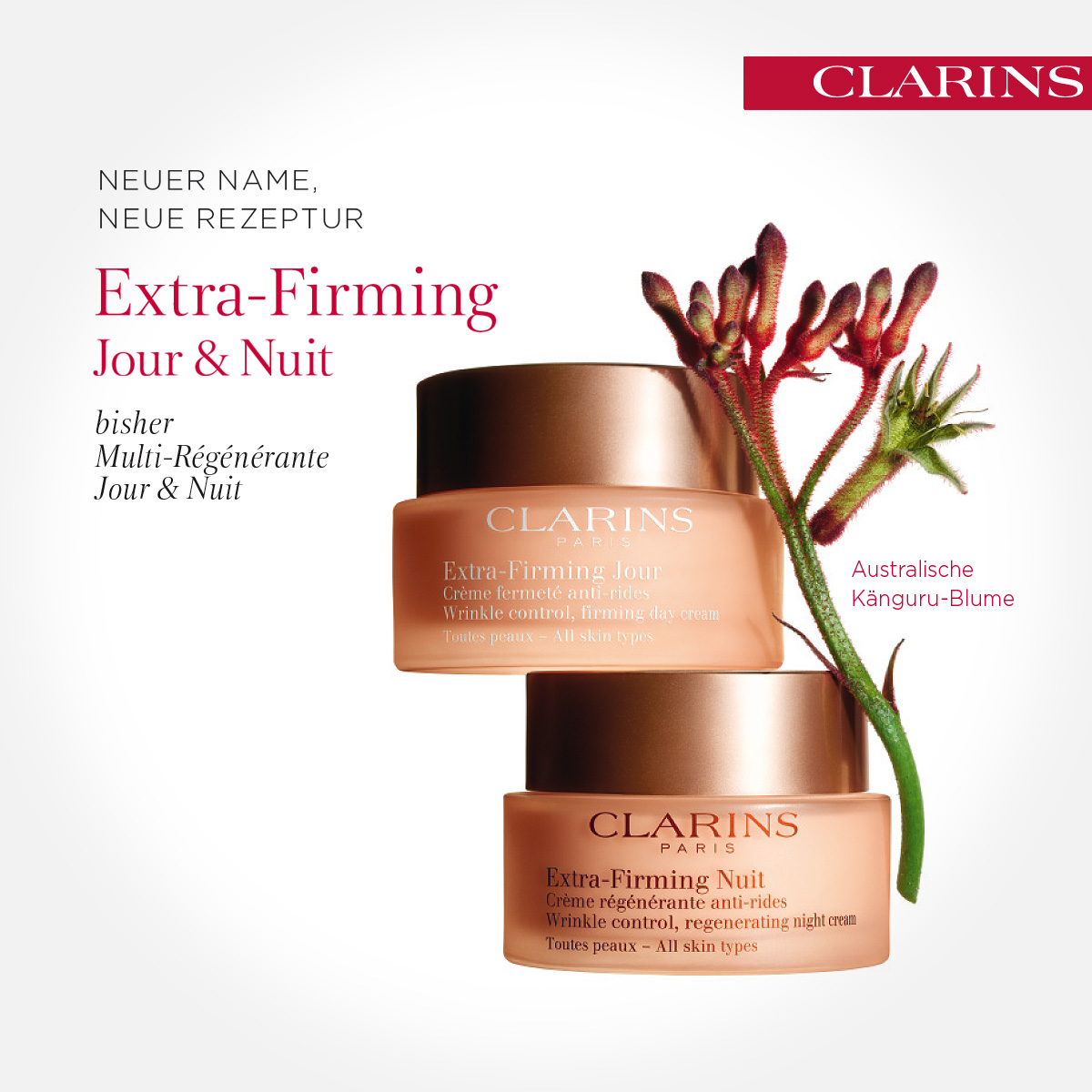 Clarins_Extra-Firming_1200x1200