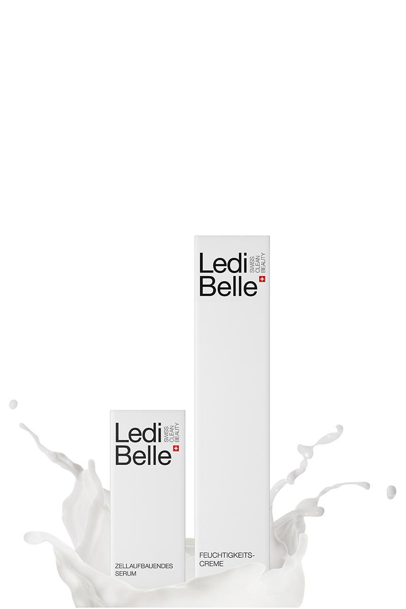 ledibelle-serum-creme-milch-800x1200px